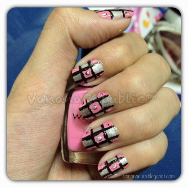 Nail Art Tools In Divisoria Choice Image Easy Nail Designs For